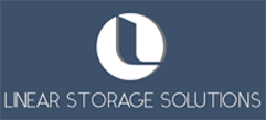 Linear Storage Solutions - Racking, Shelving & Storage Systems Dorset, Hampshire