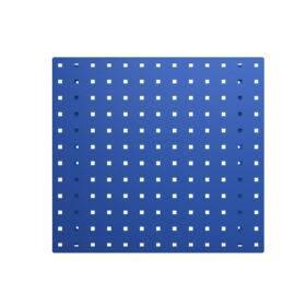 Bott square perfo panel